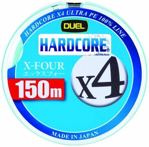 DUEL_HARDCORE_X4