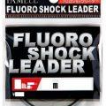 FLUORO_SHOCK_LEADER